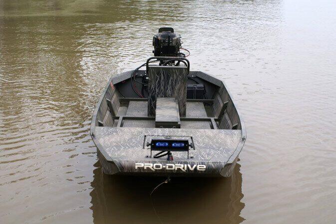 болотоходные лодки цены